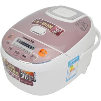 Joyoung/九阳 电饭煲 JYF-30FE05 米立方系列 新品上市 3L