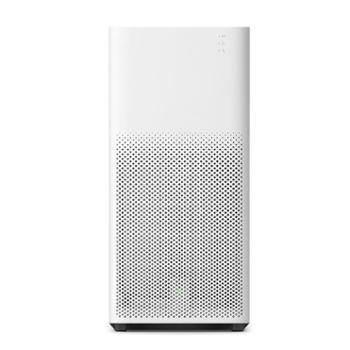 米家(MIJIA)小米空气净化器2/2S/pro智能家用卧室空气净化器除甲醛雾霾PM2.5