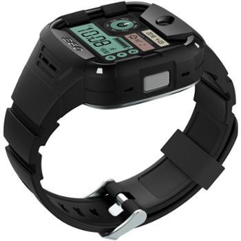 360电话手表X1 Pro 运动快充版 360青少年智能手表 4G智能语音视频安全定位防水腕式装备手机