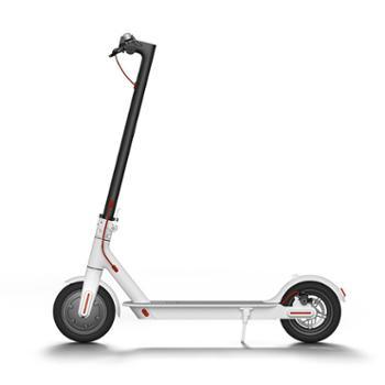 小米/MI 米家电动滑板车漂移车 折叠便携迷你型双轮代步车
