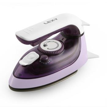 莱克/LEXY手持式蒸汽熨烫机HC-HGS501