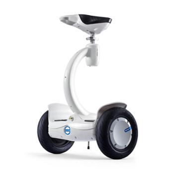 Airwheel爱尔威平衡车S8白色