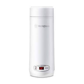 西屋Westinghouse电热水杯WSB-350B