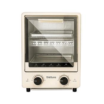 thesuns 智能烤箱 O91