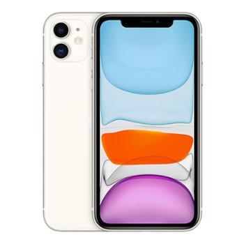 APPLE苹果iPhone11全网通4G手机