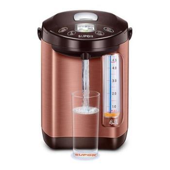 苏泊尔(SUPOR)电热水瓶SW-45S50A