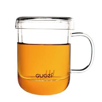 果兹 左茗绅士杯 | GZ-S12