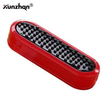 kunzhan 多功能削皮器刨丝器水果刮皮刀苹果刨厨房去皮器家用神器