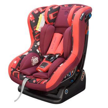 bestbaby满月0-4岁宝宝婴儿童安全座椅简易通用便携式车载汽车用