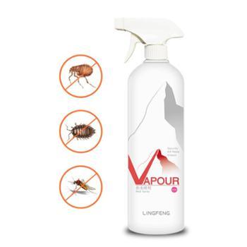 家用杀虫剂下水道除虫杀蜈蚣去潮虫灭蟑螂药卫生间无毒厕所小飞虫