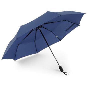 雨伞女韩国小清新折叠男晴雨两用三折礼品伞雨伞