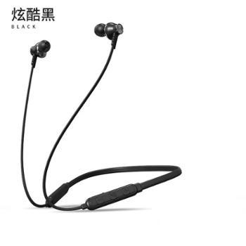 无线运动蓝牙耳机跑步入耳式双耳耳塞颈挂脖式适用于iPhone手机苹果华为安卓通用女高音质男耳麦