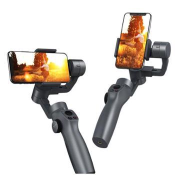 防抖手持稳定器手机云台拍摄稳定器便携手机平衡稳定器手持 摄像