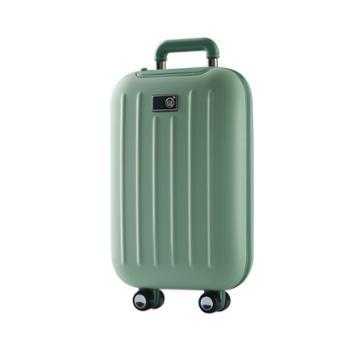 耐特天奴 行李箱暖手宝充电宝两用二合一便携式随身手握暖宝宝