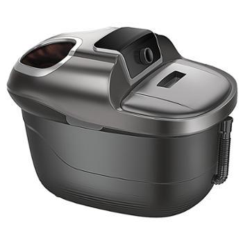 TERBALOEN/特宝隆 足浴盆家用全自动洗脚盆电动按摩加热泡脚桶