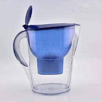 家用厨房过滤净水壶