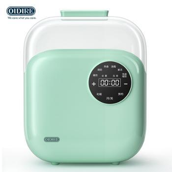 OIDIRE温奶器消毒器二合一自动恒温暖奶瓶
