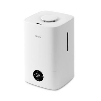 华为亚都超声波加湿器SC300-SK045Pro(Hi)2.0 白色