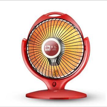 骆驼取暖器NSB-90A-102-1台式