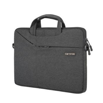 卡提诺笔记本手提电脑包15.6英寸