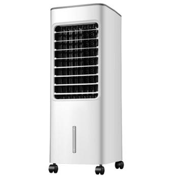 美的/Midea空调扇AC100-18D单冷式