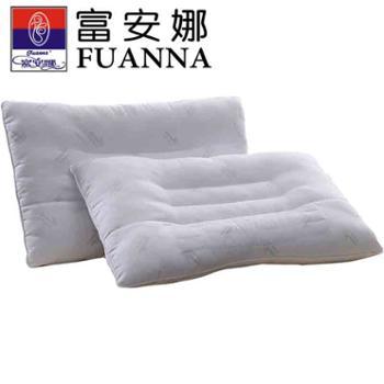 富安娜/FUANNA决明子护颈枕【一对装】
