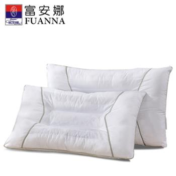 富安娜/FUANNA决明子茶香枕芯60x40
