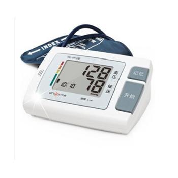 九安(andon)电子血压计家用全自动上臂式KD-5910