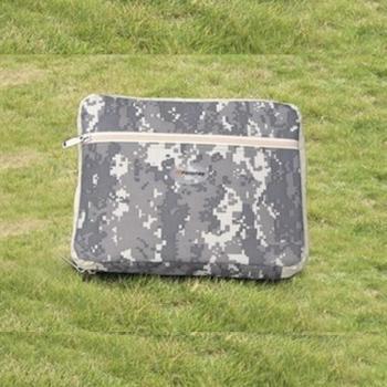攀能户外野餐垫休闲垫迷彩野餐垫PN-2405