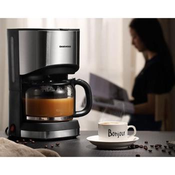 咖啡壶(茶饮机)