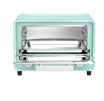 北美电器/ACA 多功能电烤箱 ALY-12KX13J