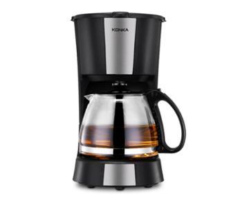 康佳/Konka 家用意式咖啡机 KGKF-529