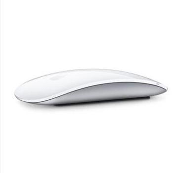 苹果 适用MacBook 无线鼠标 Magic Mouse/妙控鼠标 2代