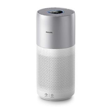 飞利浦/Philips空气净化器AC3036/00