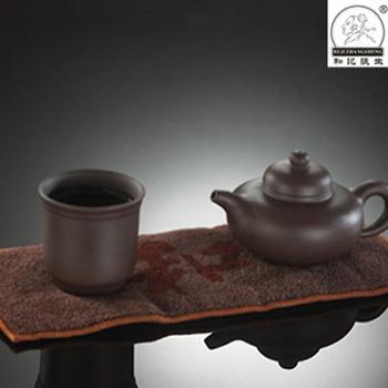 和记张生806双赢紫砂套壶紫砂壶茶壶茶杯