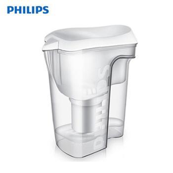 飞利浦(PHILIPS)家用净水壶WP4200/00