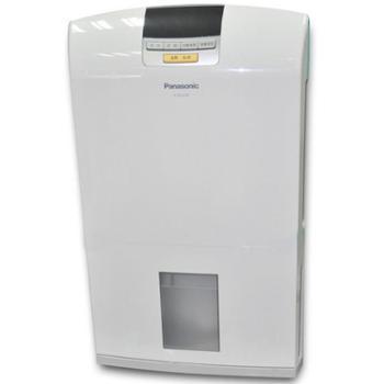 松下/PanasonicF-YCJ17C-X原装除湿机家用除湿器静音抽湿机17L大容量水箱