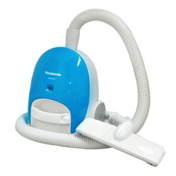 松下/Panasonic 吸尘器MC-CG323 袋型 卧式吸尘器 额定功率850W 吸入功率210w