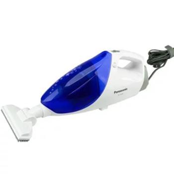 松下/Panasonic 家用手持式吸尘器 MC-DL200(蓝色)