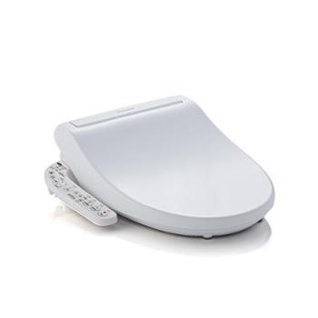 松下/Panasonic智能马桶盖DL-1330CWS