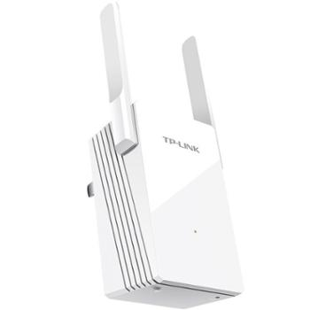 TP-LINK300M无线扩展器TL-WA832RE