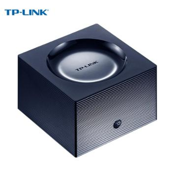 TP-LINKAC1900双频千兆无线路由器易展版TL-WDR7650
