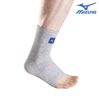 美津浓关节保护男运动护脚腕一个装