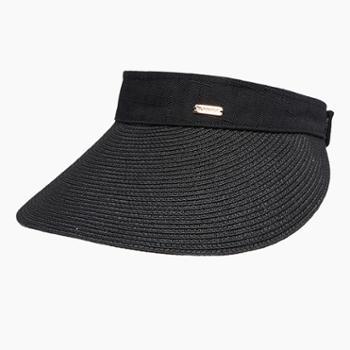 布来亚克女款轻薄空顶太阳帽 MEW910