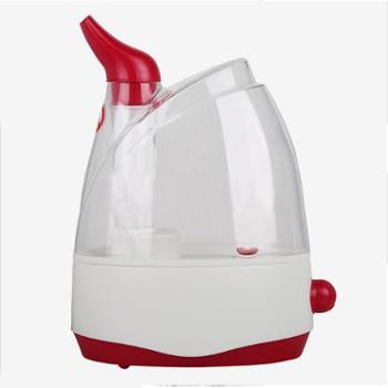 加湿器家用大容量静音办公室卧室空调空气迷你增湿器SC-E310B
