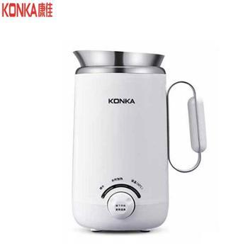 康佳巧妙壶便携式水壶0.5L KGBL-0610