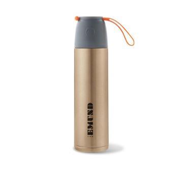 艾姆德 DH-XW500 西沃保温保冷杯 保温杯 500ml