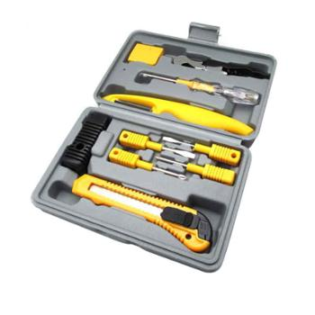 奥派克11件套家用工具APK-8811