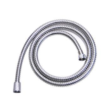 动动手 淋浴管 不锈钢淋浴软管(150cm)
