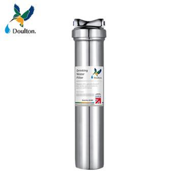 Doulton 道尔顿英国家用直饮净水器 DIS 台下式